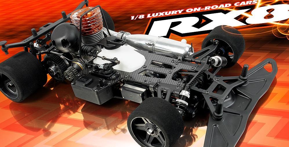 rc cars truggy with Spip on Best Redcat Racing Rc Cars Truck furthermore Traxxas 2 additionally HPI Racing Baja 5T 15 RC Model Car Petrol Truggy RWD RtR 24 GHz moreover 181826210338 as well MiniQ Genesis Union SinoHobby.